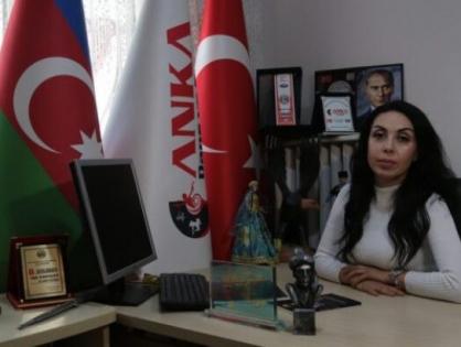 Azerbaycan'ın elinde öyle bir hazine var ki… Bu hazinenin ismi çok kültürlülüktür…