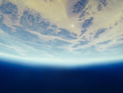 Генеральный секретарь ООН заявил о рекордно высокой температуре Земли за 3 млн лет