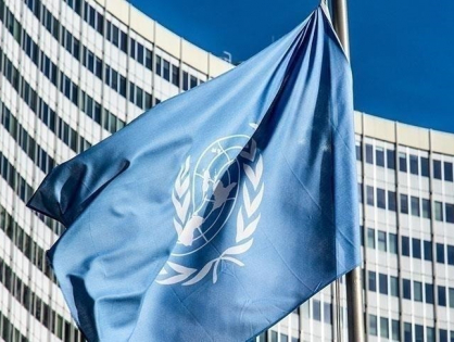 ООН: Израиль и Палестина должны вернуться за стол переговоров