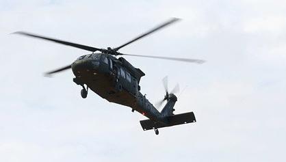 ОДКБ проведет серию военных маневров близ афганской границы в Таджикистане